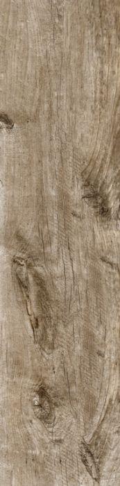 Verona Kenwood Oak Indoor Tile 300 x 1200 x 10mm 1.44m2