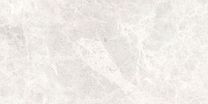 Johnson Tiles Wall Tile 0.9M2 Siena Gloss