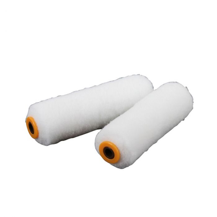Prodec Ice Fusion Roller Refills 4 Pack 2