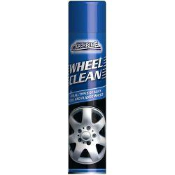 Car Pride Wheel Clean 300Ml