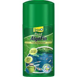 Tetra Algofin Pond Treatment 250Ml
