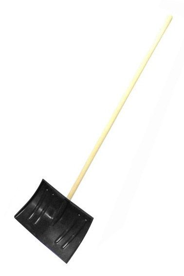 Home & Leisure Uk 48 Snow Shovel / Scoop