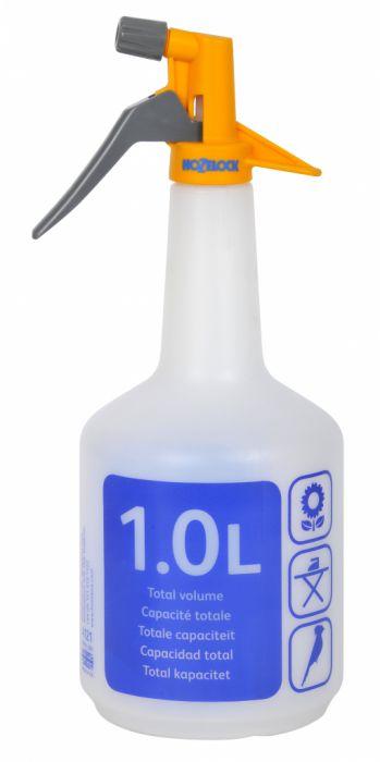 Hozelock Spraymist Trigger Sprayer 1L