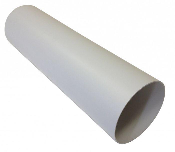 Manrose Round Pipe 350Mm