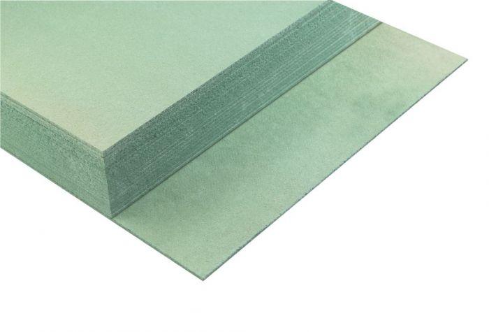 Qa Fibreboard Underlay Panels