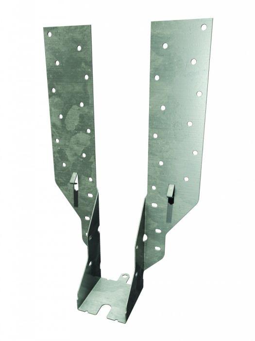 Simpson Strong Tie Joist Hanger 75Mm