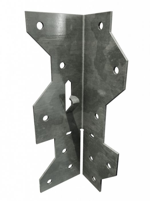 Simpson Strong Tie Universal Framing Anchor