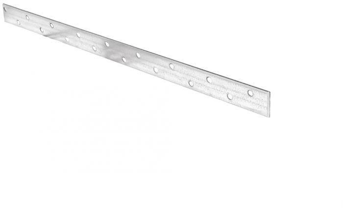 Simpson Strong Tie Light Strap Flat 600 X 30 X 2.5Mm