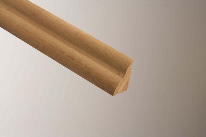 Cheshire Mouldings Hardwood Weather Bar 900Mm