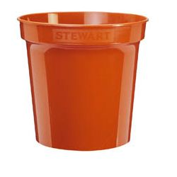 Stewart Flower Pot 12