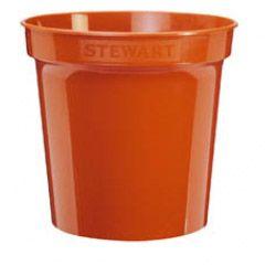Stewart Flower Pot 15