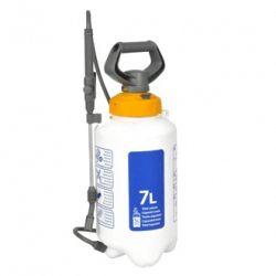 Hozelock Pressure Sprayer 7L