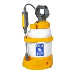 Hozelock Pressure Sprayer Plus 5L