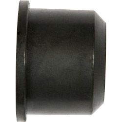 Polypipe Reducer From Waste 32Mm