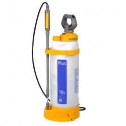 Hozelock Pressure Sprayer Plus 10L