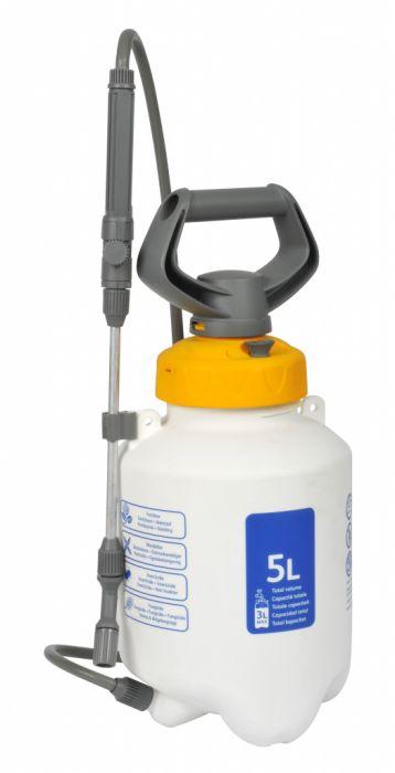 Hozelock Pressure Sprayer 5L