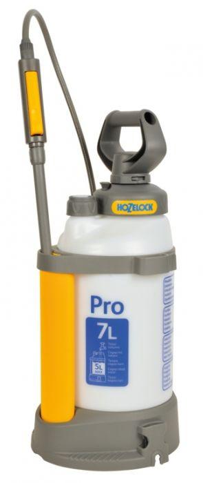 Hozelock Pressure Sprayer Pro 7L