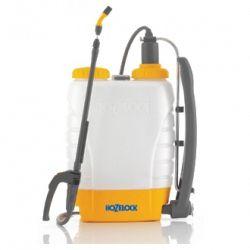 Hozelock Pressure Sprayer Plus 12L