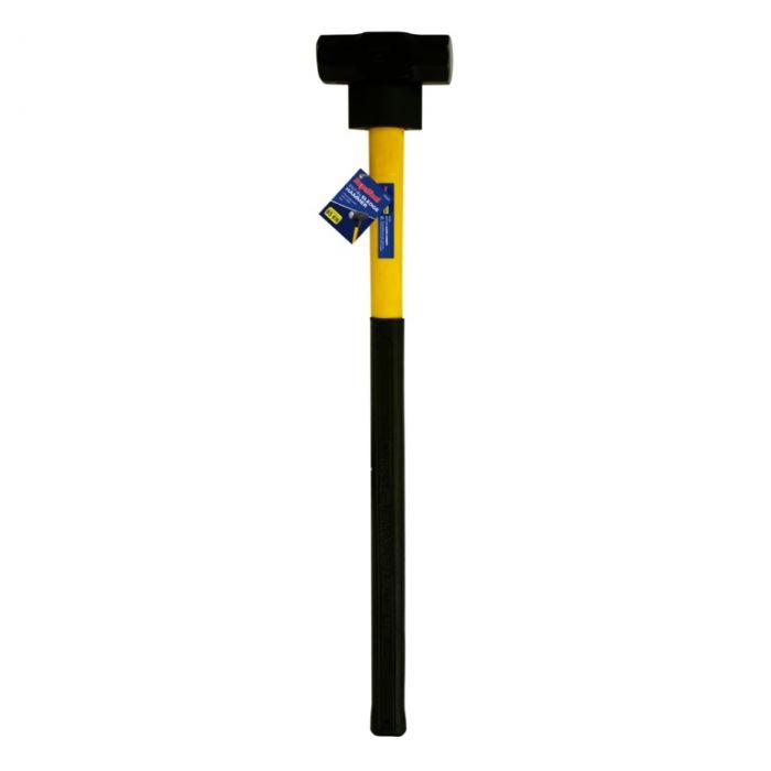 Supatool Sledge Hammer 6Lb/2.8Kg