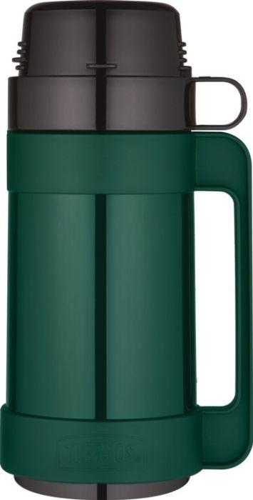 Thermos Mondial Flask 500Ml
