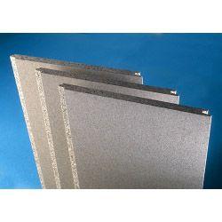 Sca Timber T&G Chipboard Loft Packs 3 Pack 18Mm 1220 X 320Mm