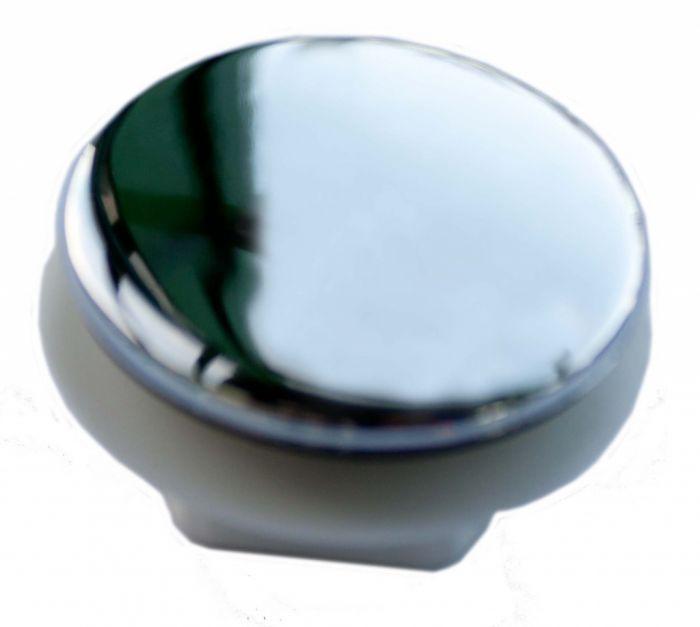 Oracstar Tap Hole Stopper Chrome