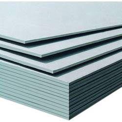 Knauf Baseboard Board 1220 X 900 X 9.5Mm
