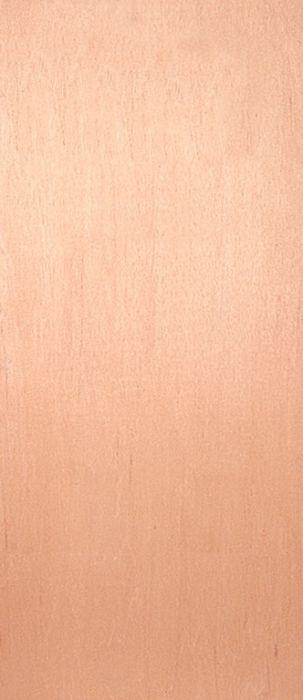 Jeld Wen External Plywood Faced Fire Door (33) 1981 X 838Mm (6'6 X 2'9)