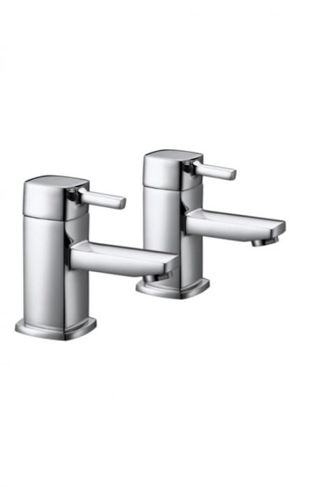 Sp Bela Basin Taps H 107Mm D 83Mm
