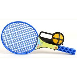 Fun Sport Soft Tennis Set