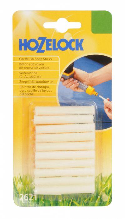Hozelock Shampoo Sticks