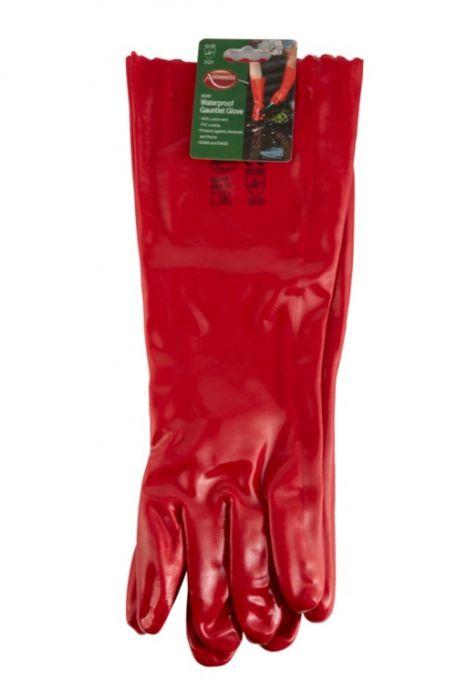 Ambassador Waterproof Gauntlet Glove