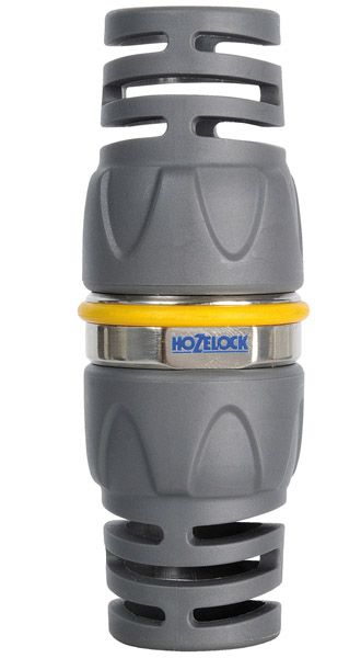 Hozelock Hose Repair Connector PRO 12.5mm