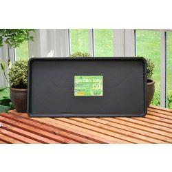 Garland Maxi Garden Tray Black