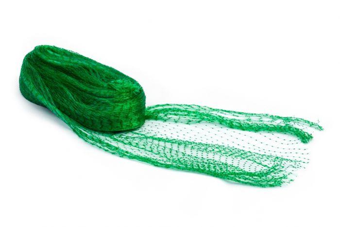 Ambassador Garden Net Green 150m (100m x 4m)