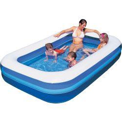 Bestway Family Pool 106 x 96 x 20
