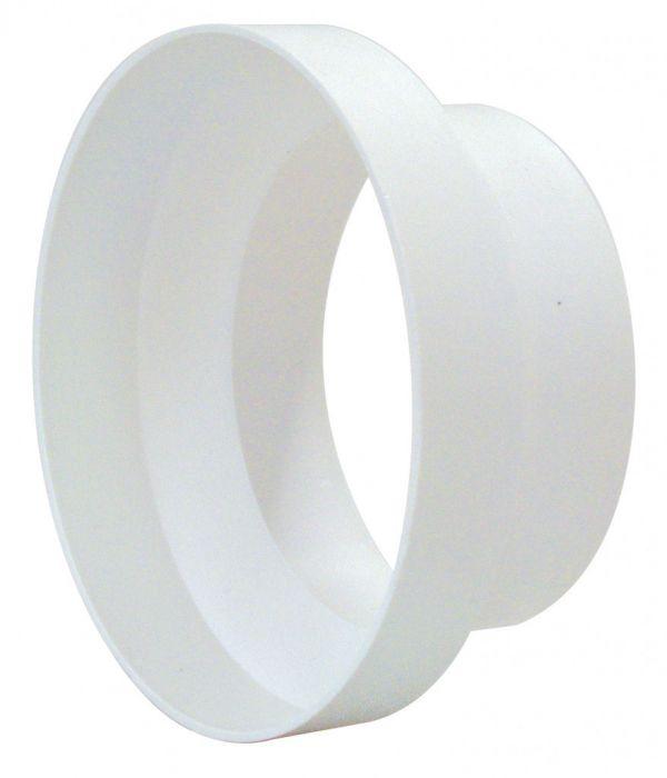 Manrose Circular Reducer 150Mm - 125Mm