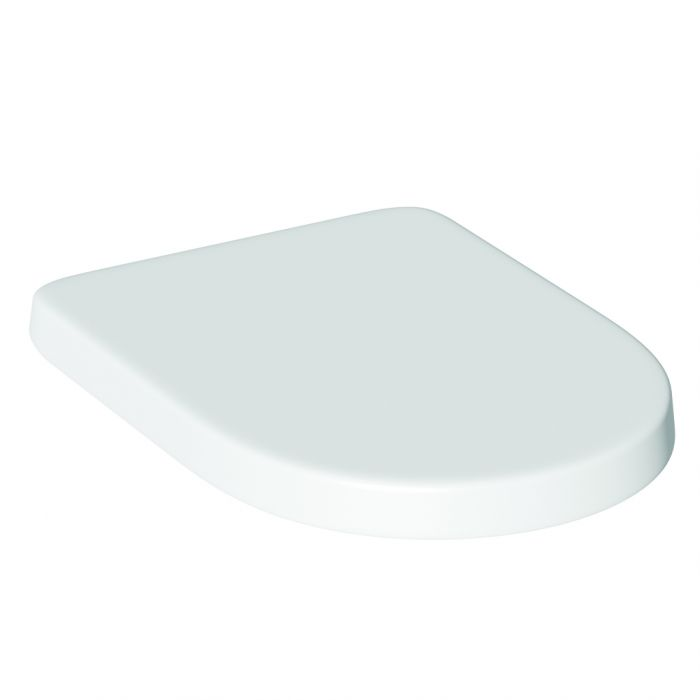 Sp Curve Soft Close Toilet Seat