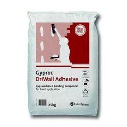 Gyproc Driwall Adhesive 25 Kg