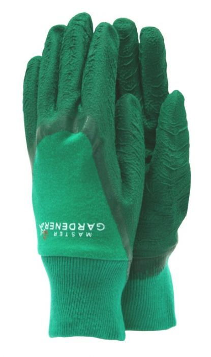 Town & Country Professional - The Master Gardener Gloves Ladies Size - S