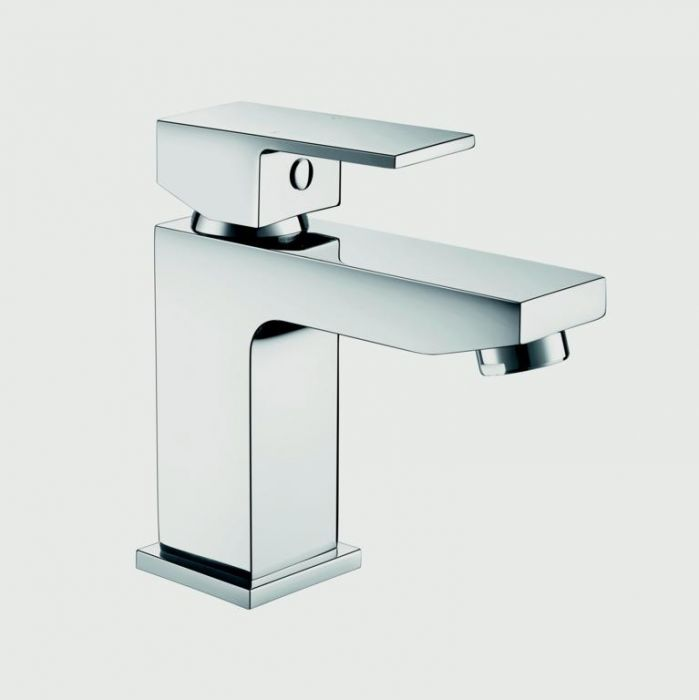 Sp Ellen Basin Mixer Tap W: 54Mm H: 150Mm D: 147Mm