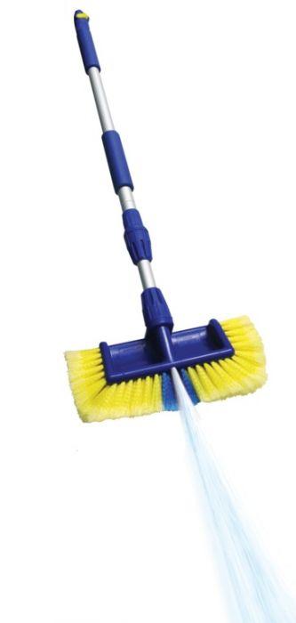 Streetwize Blaster Brush