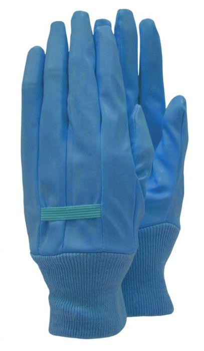 Town & Country Aqua Sure Ladies Gloves Camellia Size - M