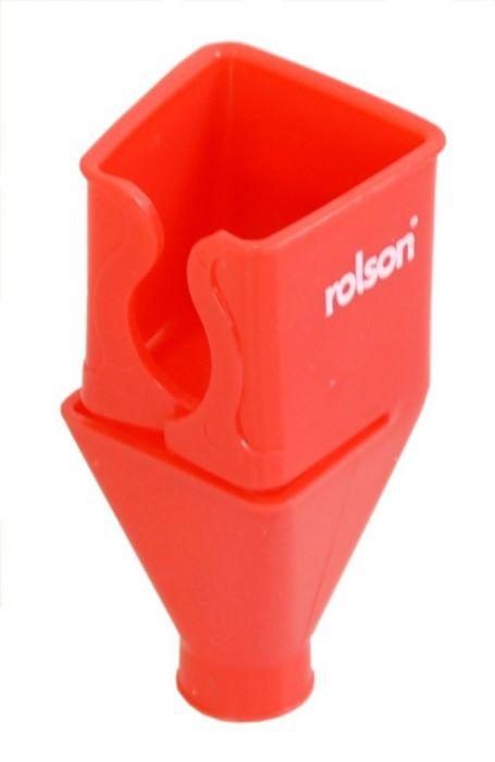 Rolson Fill No Spill