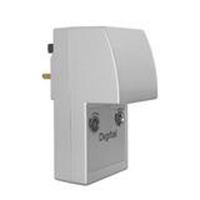 Maxview Signal Booster 1 Room