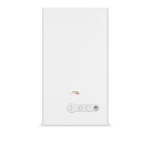 Vokera Excel 25 ErP combi boiler