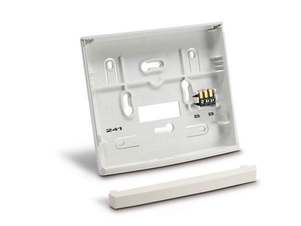 Worcester Greenstar Comfort 7733600039 wall plate kit