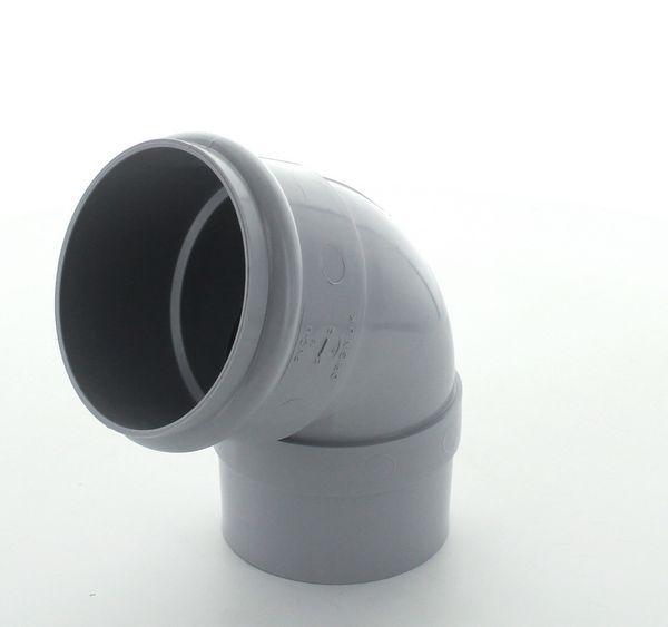 Bosch BUDERUS SOLAR EXPANSION VSL 300 L 6BAR