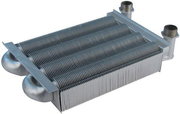 Caradon VICEROY GTS14 GAS RIELLO HI/LO 720-780KW