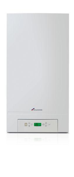 Worcester GB162 V2 condensing boiler 85kW